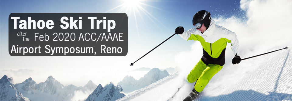 ski trip redir